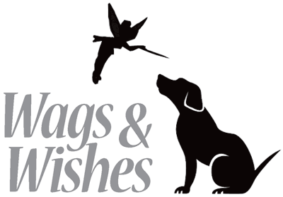 Wags & Wishes